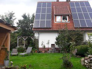 18659487-Ferienhaus-6-Wietzendorf-300x225-4