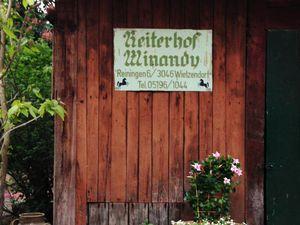 Ferienhaus für 6 Personen (70 m²) ab 40 € in Wietzendorf