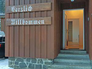 21707821-Ferienhaus-15-Wildemann-300x225-2