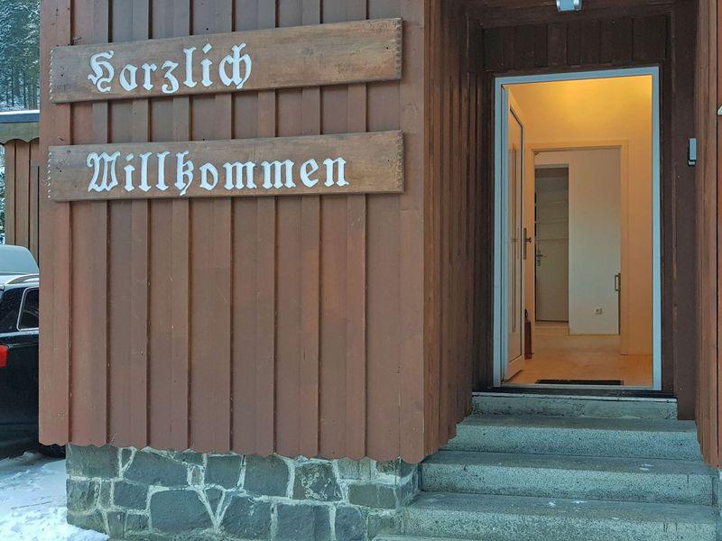 21707821-Ferienhaus-15-Wildemann-800x600-2