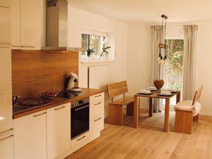 Ferienhaus für 4 Personen (80 m²) ab 110 € in Wilhelmsthal