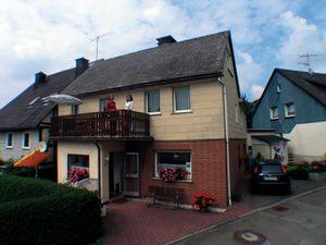 Ferienhaus für 12 Personen ab 251 € in Willingen (Upland)