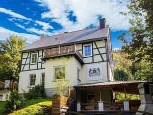 Ferienhaus für 13 Personen (240 m²) ab 188 € in Willingen (Upland)