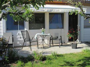 Ferienhaus für 2 Personen (28 m²) ab 40 € in Wilsdruff