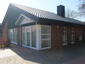 Ferienhaus für 9 Personen (160 m²) ab 175 € in Wingst