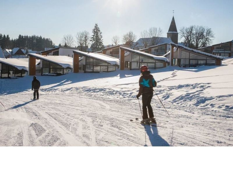19326329-Ferienhaus-8-Winterberg-800x600-19