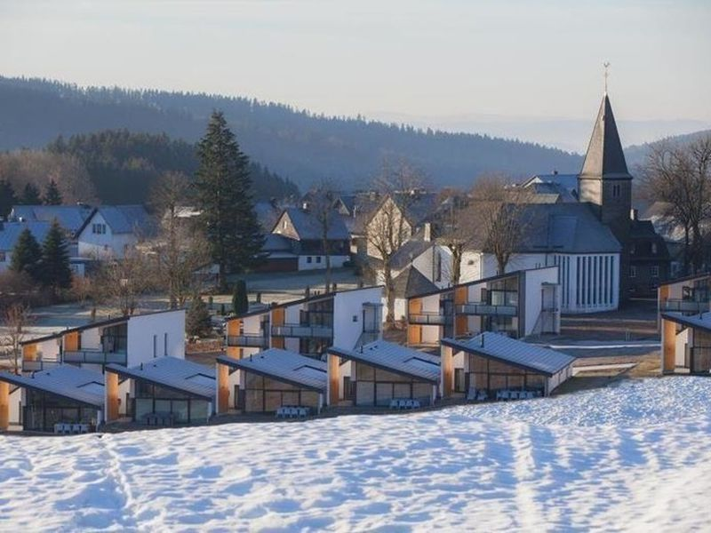 19326329-Ferienhaus-8-Winterberg-800x600-24