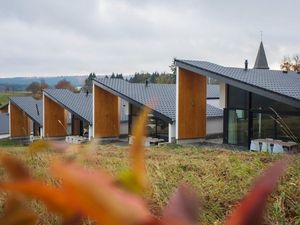 Ferienhaus für 8 Personen (120 m²) ab 176 € in Winterberg