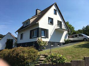 Ferienhaus für 10 Personen ab 104 € in Winterberg