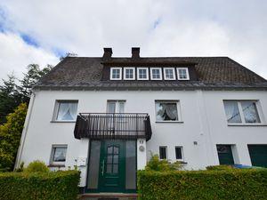Ferienhaus für 10 Personen (154 m²) ab 193 € in Winterberg