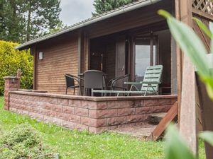 Ferienhaus für 4 Personen (60 m²) ab 64 € in Winterberg