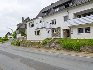 Ferienhaus für 12 Personen (120 m²) ab 338 € in Winterberg