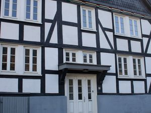 Ferienhaus für 12 Personen (190 m²) ab 165 € in Winterberg