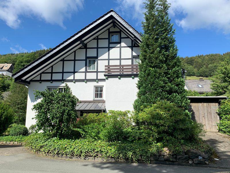 22170815-Ferienhaus-14-Winterberg-800x600-0