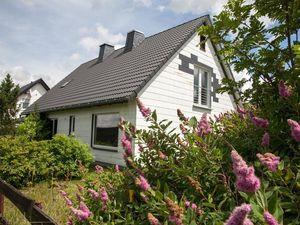 Ferienhaus für 10 Personen (130 m²) ab 210 € in Winterberg