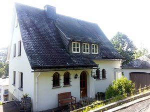 Ferienhaus für 6 Personen ab 103 € in Winterberg