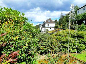 Ferienhaus für 8 Personen ab 106 € in Winterberg