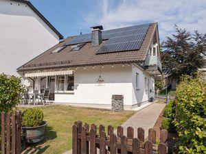 Ferienhaus für 8 Personen (170 m²) ab 164 € in Winterberg
