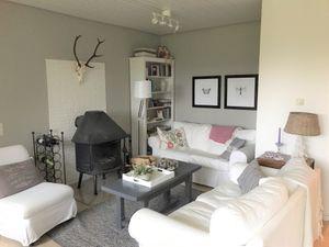 Ferienhaus für 6 Personen (60 m²) ab 80 € in Winterberg