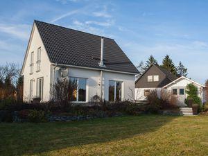 Ferienhaus für 6 Personen (120 m²) ab 94 € in Winterberg