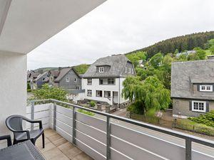 Ferienhaus für 10 Personen (145 m²) ab 245 € in Winterberg