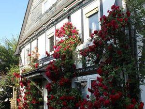 Ferienhaus für 14 Personen (180 m²) ab 200 € in Winterberg
