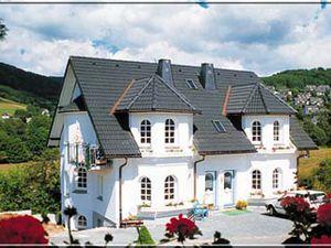 Ferienhaus für 4 Personen (62 m²) ab 45 € in Winterberg