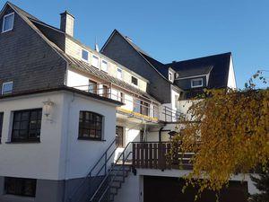 Ferienhaus für 12 Personen (200 m²) ab 200 € in Winterberg