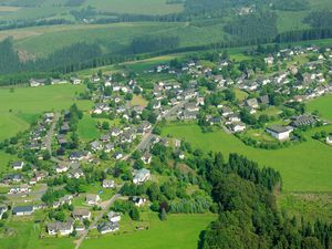 Ferienhaus für 30 Personen (520 m²) ab 950 € in Winterberg