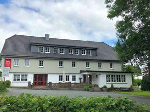 Ferienhaus für 25 Personen (300 m²) ab 444 € in Winterberg