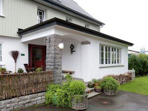19341412-Ferienhaus-25-Winterberg-300x225-2