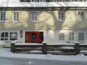 19341412-Ferienhaus-25-Winterberg-300x225-3