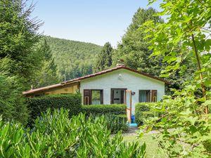 Ferienhaus für 6 Personen (60 m²) ab 38 € in Winterstein
