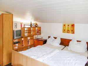 22379751-Ferienhaus-6-Winterstein-300x225-3