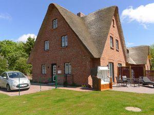 Ferienhaus für 2 Personen (51 m²) ab 93 € in Witsum