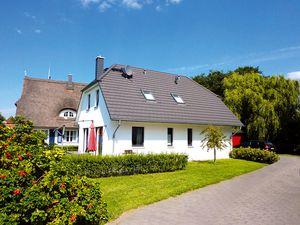 Ferienhaus für 6 Personen (120 m²) ab 85 € in Wittenbeck