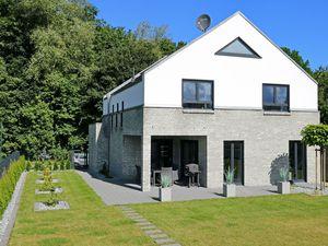 Ferienhaus für 8 Personen (180 m²) ab 136 € in Wittenbeck