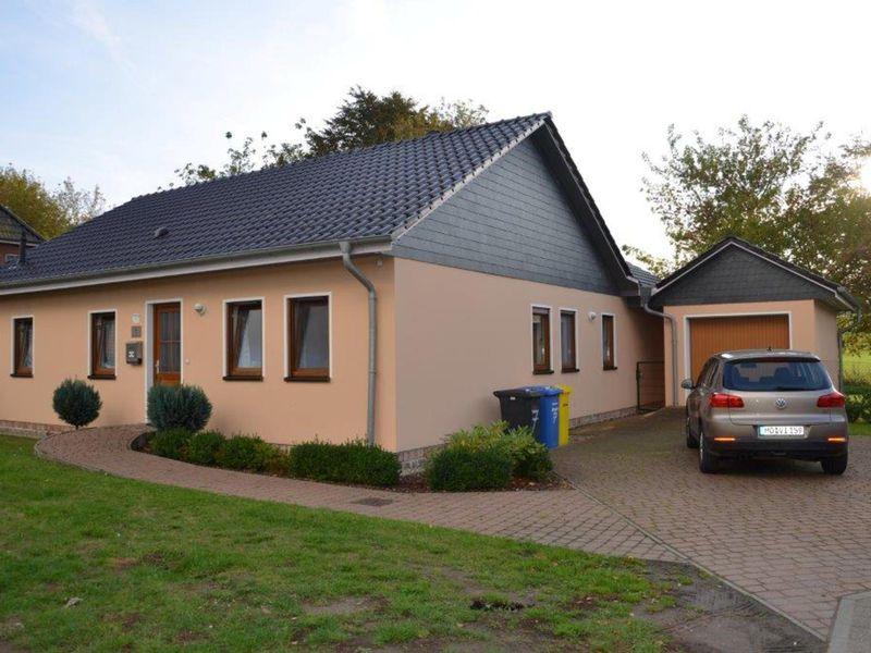 22367799-Ferienhaus-6-Wittenbeck-800x600-0