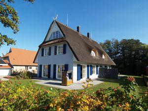 Ferienhaus für 8 Personen (125 m²) ab 115 € in Wittenbeck