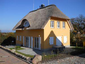 Ferienhaus für 6 Personen (110 m²) ab 80 € in Wittenbeck