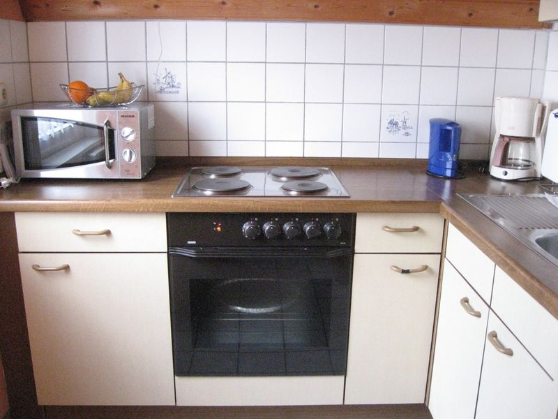 19404648-Ferienhaus-4-Wittmund-800x600-3
