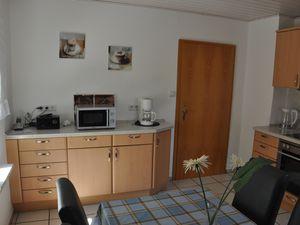 22665845-Ferienhaus-4-Witzenhausen-300x225-3