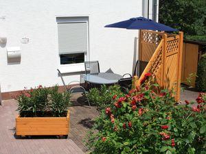 Ferienhaus für 4 Personen (80 m²) ab 70 € in Witzenhausen