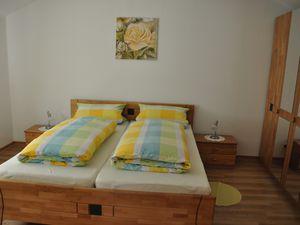 22665845-Ferienhaus-4-Witzenhausen-300x225-4