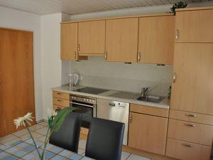22665845-Ferienhaus-4-Witzenhausen-300x225-2