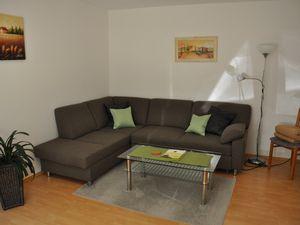 22665845-Ferienhaus-4-Witzenhausen-300x225-1