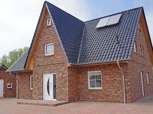 Ferienhaus für 16 Personen (216 m²) ab 293 € in Wohlenberg