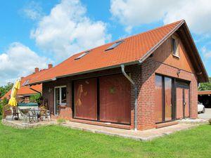Ferienhaus für 4 Personen (90 m²) ab 64 € in Woldegk