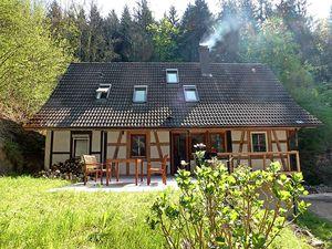 Ferienhaus für 6 Personen (140 m²) ab 190 € in Wolfach