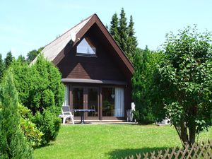 19340807-Ferienhaus-5-Wolfshagen (Niedersachsen)-300x225-0